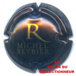 REYBIER Michel 02 LOT N°21792