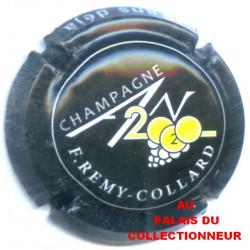 REMY COLLARD F. 1112 LOT N°22090