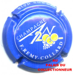 REMY COLLARD F. 1112b LOT N°22092