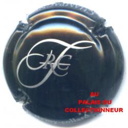 REMY COLLARD F. 03 LOT N°22095