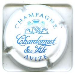 CHARDONNET & FILS02 LOT N°5839