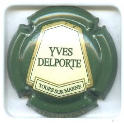 DELPORTE YVES10 LOT N°5843