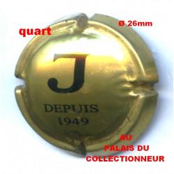 JEEPER 19 LOT N°17310