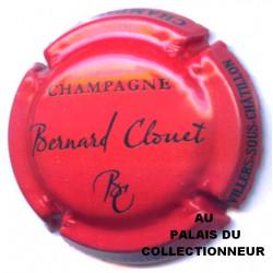 CLOUET BERNARD 11o LOT N°22127
