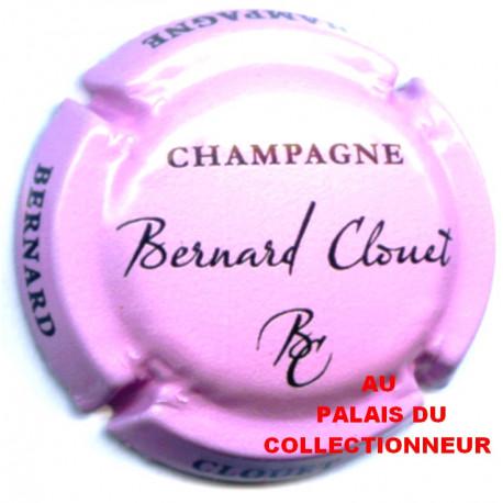 CLOUET BERNARD 20 LOT N°22128