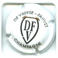 DEVRESSE FAUVET04 LOT N°5853
