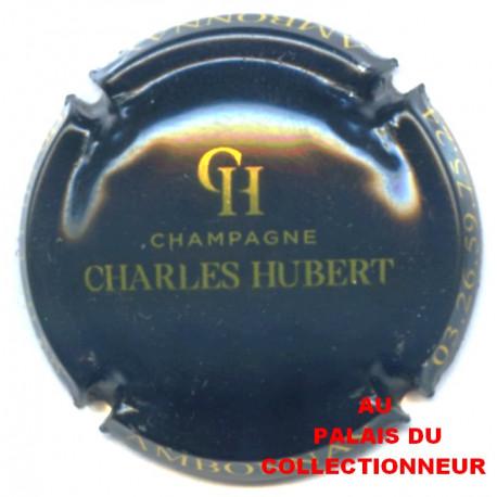 HUBERT CHARLES 05 LOT N°22130
