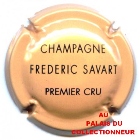 SAVART Frédéric 01 LOT N°21204
