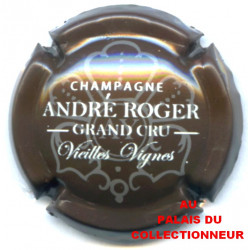 ROGER André 04b LOT N°22010