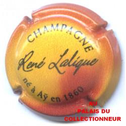 AY France 11 LOT N°15699