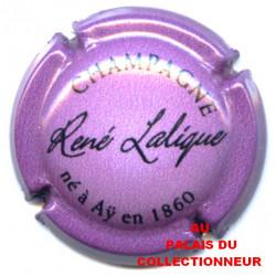 AY France 12 LOT N°22144