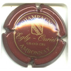 EGLY-OURIET11 LOT N°5860