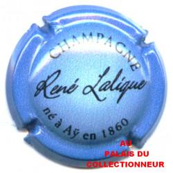 AY France 12a LOT N°22145
