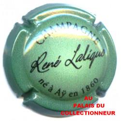 AY France 12b LOT N°22146
