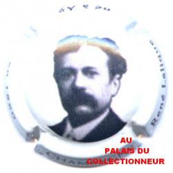 AY France 12c LOT N°22147
