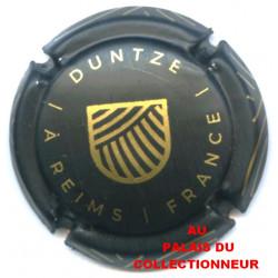 DUNTZE G. F. 02 LOT N°22151