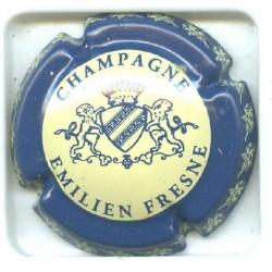 FRESNE EMILIEN10 LOT N°5885