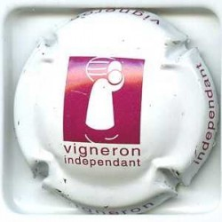 VIGNERON INDEPENDANT01 LOT N°0781