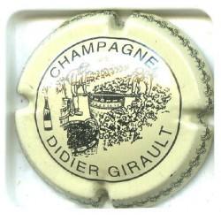 GIRAULT DIDIER01 LOT N°5899
