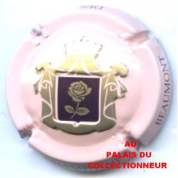 BEAUMONT DES CRAYERES 15a LOT N°22182