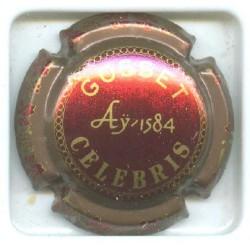 GOSSET028b LOT N°5912