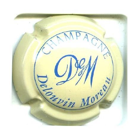 DELOUVIN MOREAU08 LOT N°5930