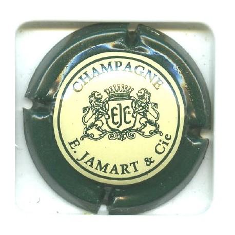 JAMART E11 LOT N°5938