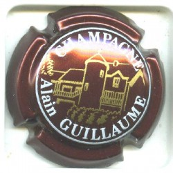 GUILLAUME ALAIN09 LOT N°5939