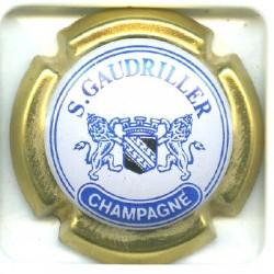 GAUDRILLER SERGE23 LOT N°5943