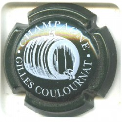 COULOURNAT GILLES32 LOT N°5946