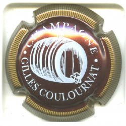 COULOURNAT GILLES33 LOT N°5947