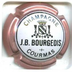 BOURGEOIS J.B12 LOT N°5955