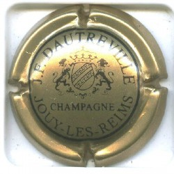 DAUTREVILLE J.F03 LOT N°5962