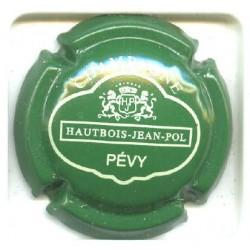 HAUTBOIS JEAN-P0L05 LOT N°5967