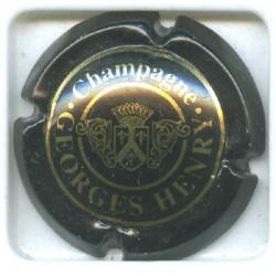 HENRY GEORGES02 LOT N°5975