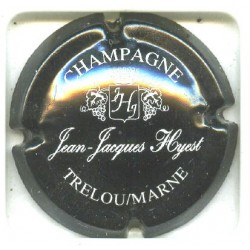 HYEST JEAN-JACQUES02 LOT N°5981