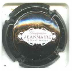 JEANMAIRE03a LOT N°5987