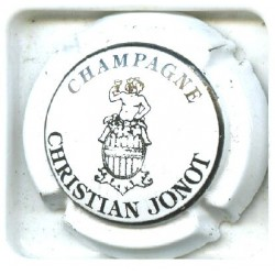 JONOT CHRISTIAN03 LOT N°5989