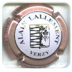 LALLEMENT ALAIN05 LOT N°5993
