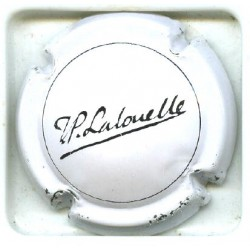 LALOUELLE J.P.01 LOT N°5995