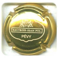 HAUTBOIS JEAN-POL06 LOT N°3962