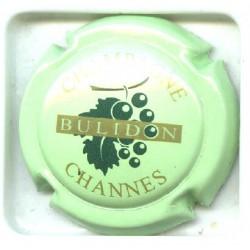 BULIDON LOT N°6020