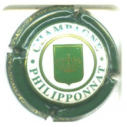 PHILIPPONNAT31 LOT N°0460