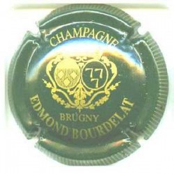 BOURDELAT EDMOND01 LOT N°0799