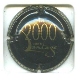 LANTAGE COMTE DE.07 LOT N°6048
