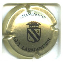 LARMANDIER.GUY09 LOT N°6050
