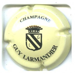 LARMANDIER.GUY11 LOT N°6051
