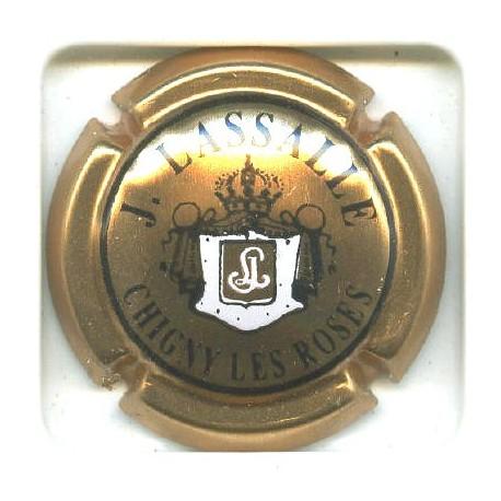 LASSALLE J.07a LOT N°6053