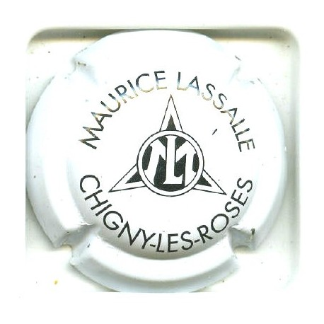 LASSALLE MAURICE08 LOT N°6054