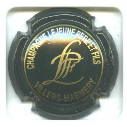 LEJEUNE P & F08 LOT N°6068